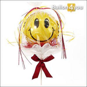 ballstr027_1