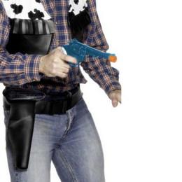holstermetpistoolklein